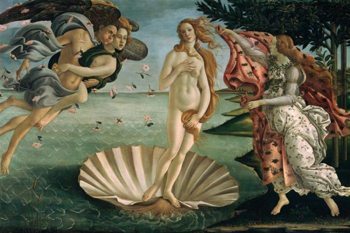 the-birth-of-venus-1485(1).jpg!Large.jpg