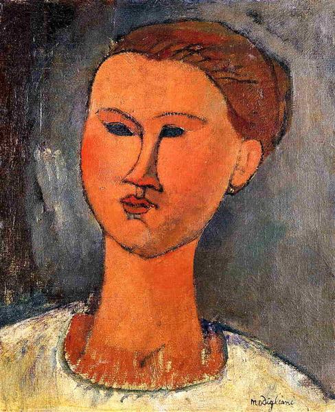 woman-s-head-1915.jpg!Large.jpg