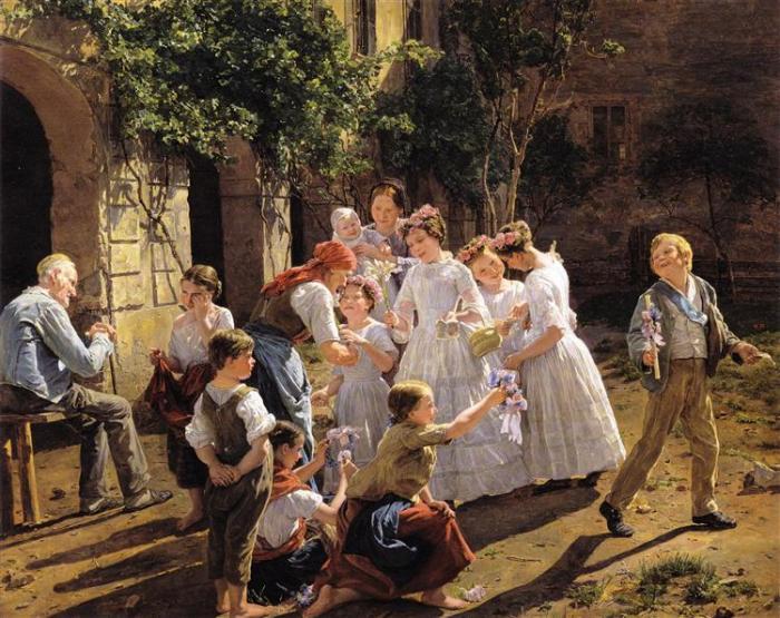 corpus-christi-morning-1857(8).jpg!Large.jpg