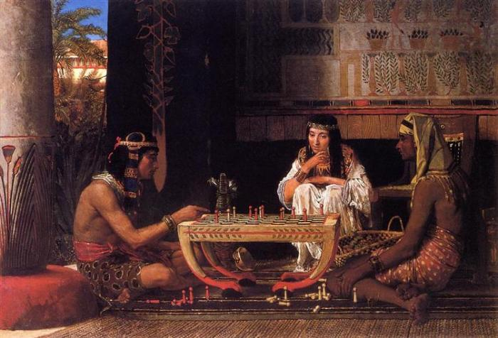 egyptian-chess-players-1865.jpg!Large.jpg