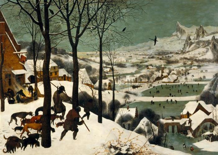 hunters-in-the-snow.jpg!Large.jpg