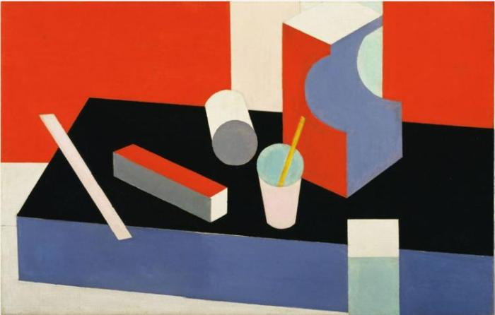 painting-1930.jpg!Large