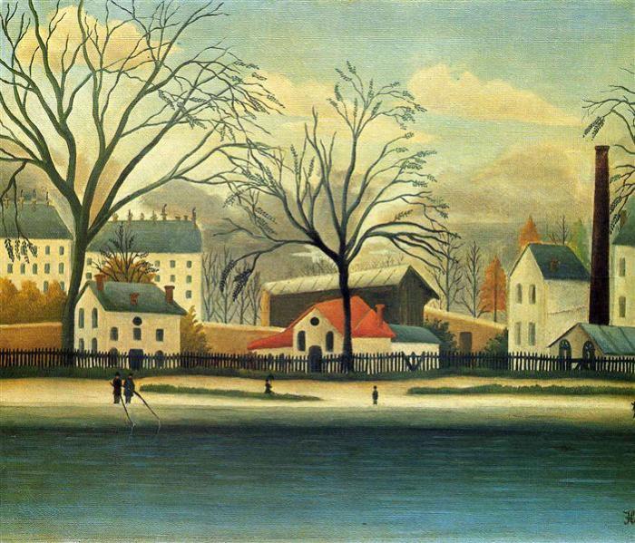 suburban-scene-1896.jpg!Large.jpg