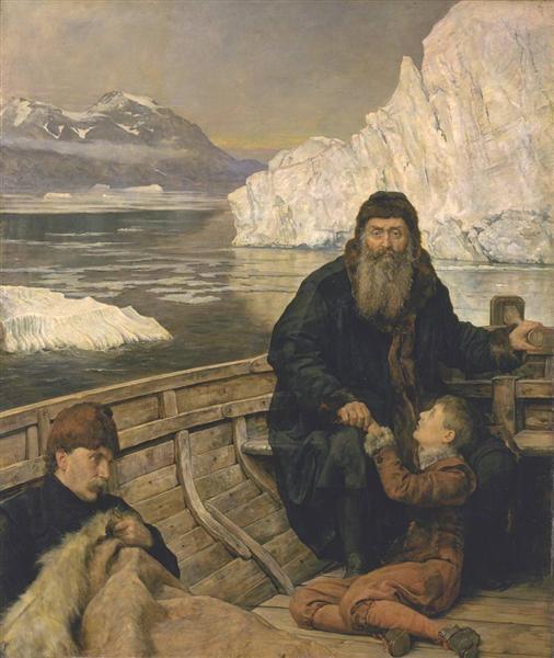 the-last-voyage-of-henry-hudson-1881.jpg!Large.jpg