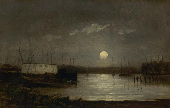 untitled-moon-over-a-harbor-1868.jpg!Large (1).jpg
