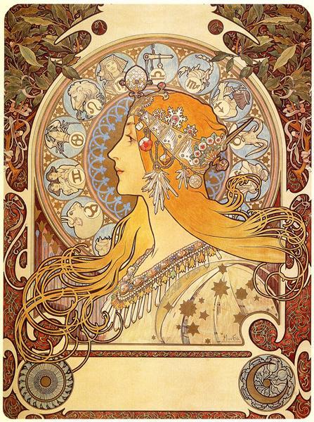 zodiac-1896.jpg!Large.jpg