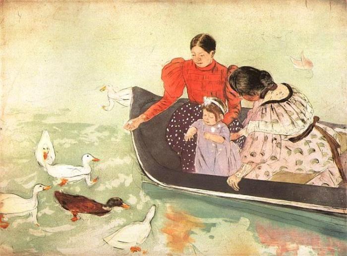 feeding-the-ducks-1895.jpg!Large.jpg