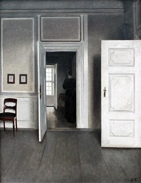 interior-strandgade-30-1901.jpg!Large