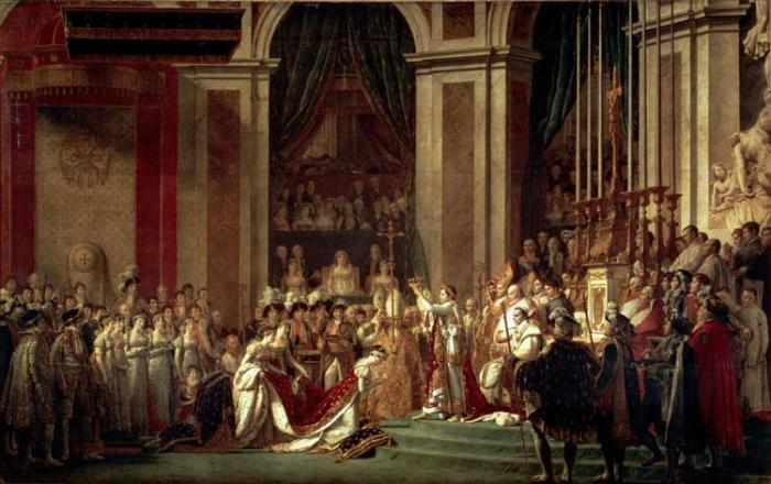 the-consecration-of-the-emperor-napoleon-and-the-coronation-of-the-empress-josephine-by-pope-1807.jpg!Large.jpg