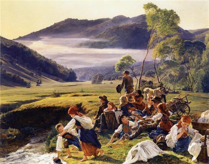 the-pilgrims-resting.jpg!Large.jpg