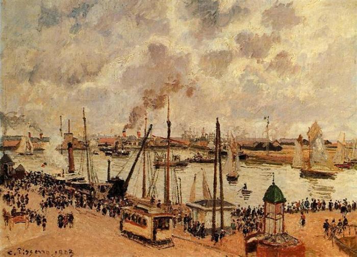 the-port-of-le-havre-1903.jpg!Large.jpg