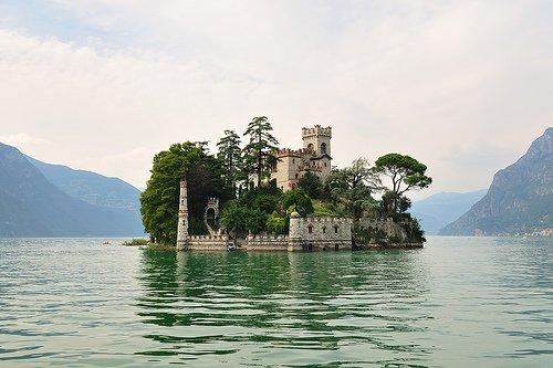 isola_di_loreto.jpg