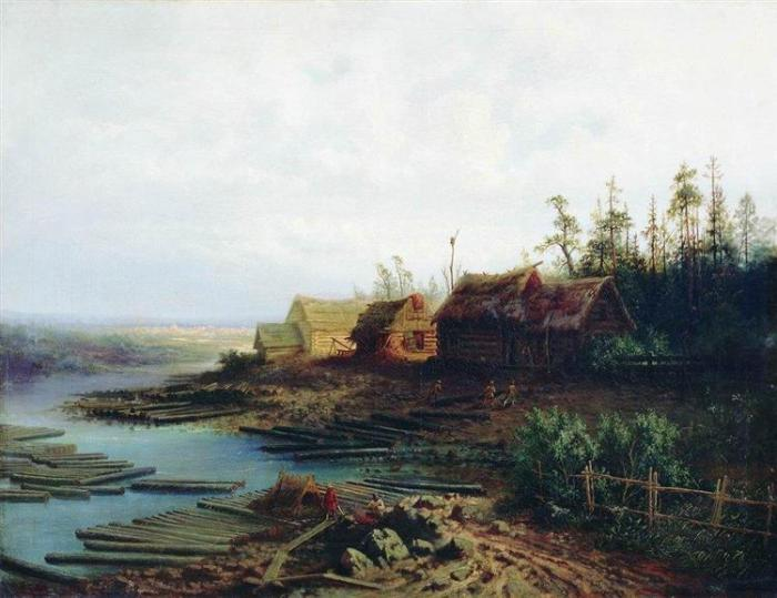 rafts-1868.jpg!Large.jpg