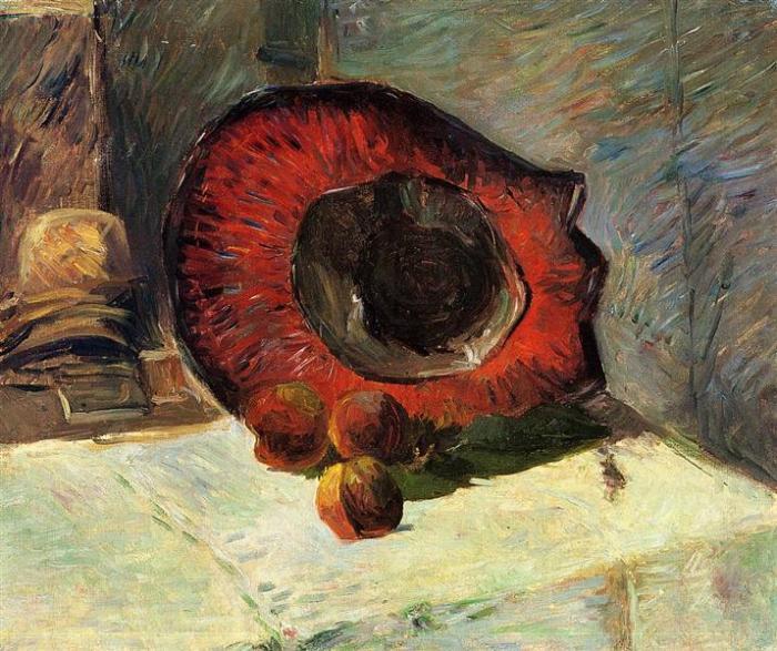red-hat-1886.jpg!Large