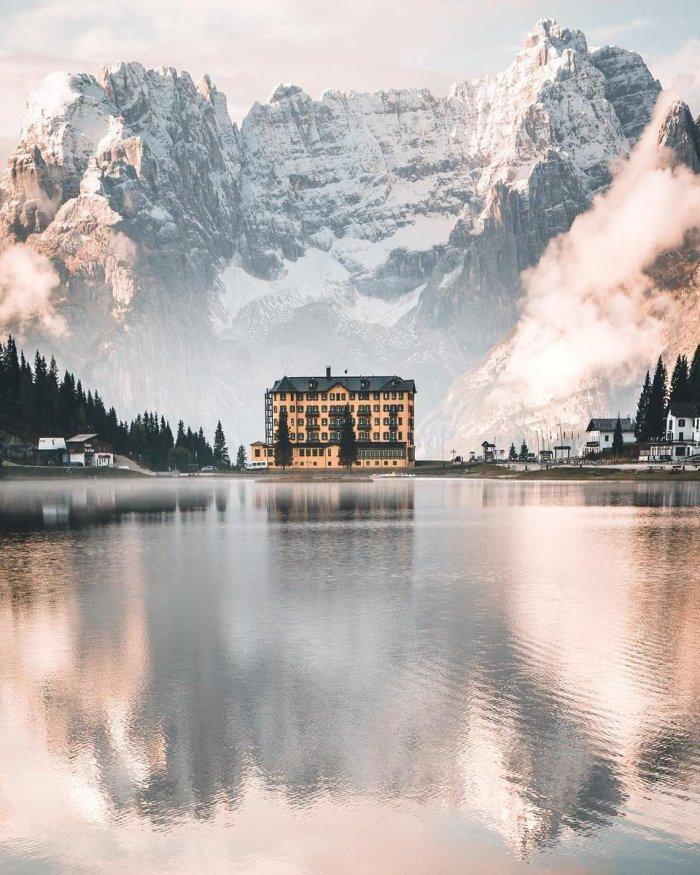 lago_di_misurina.jpg