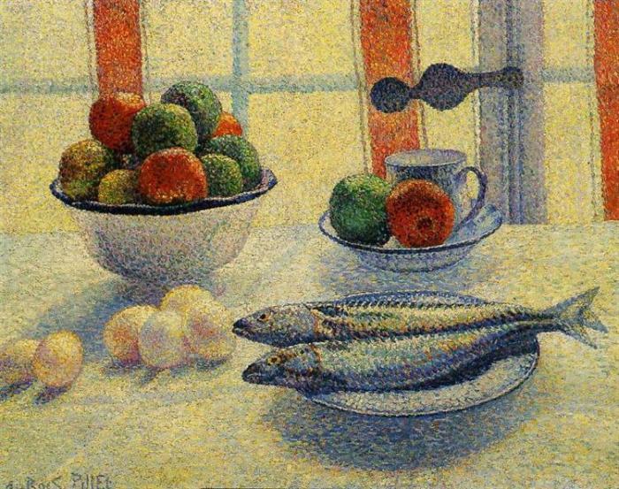 stilleven-met-vis-1885.jpg!Large.jpg