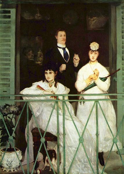 the-balcony-1869.jpg!Large.jpg