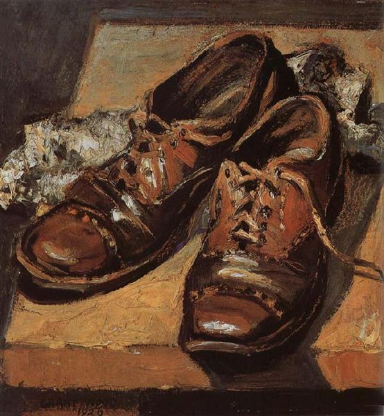 old-shoes-1926(1).jpg!large