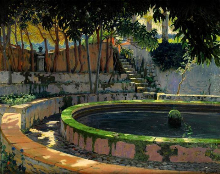 jard-n-de-las-eleg-as-son-moragues-1903.jpg!Large.jpg
