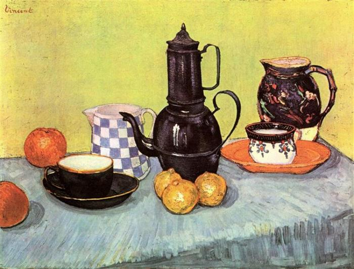 still-life-with-blue-enamel-coffeepot-earthenware-and-fruit-1888.jpg!Large.jpg