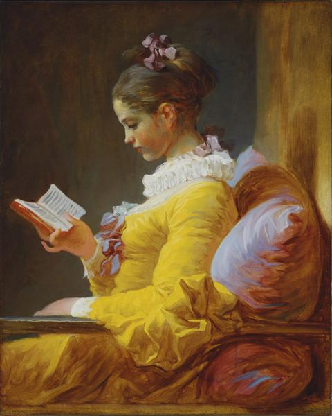 young-girl-reading.jpg!Large.jpg