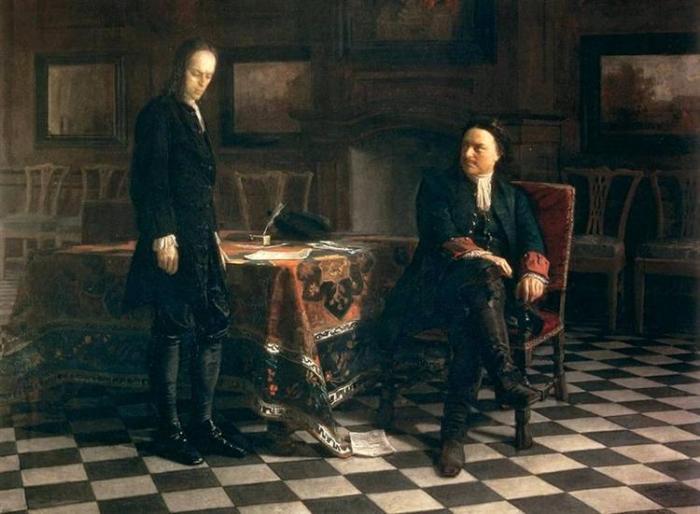 peter-the-great-interrogating-the-tsarevich-alexei-petrovich-at-peterhof.jpg!Large.jpg