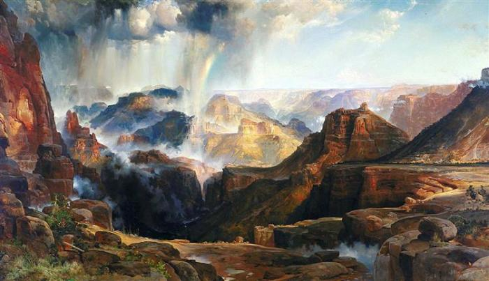 the-chasm-of-the-colorado-1874.jpg!Large.jpg
