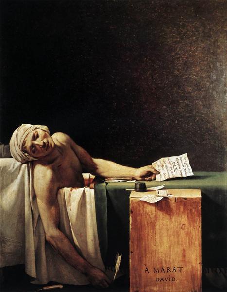 the-death-of-marat-1793.jpg!Large