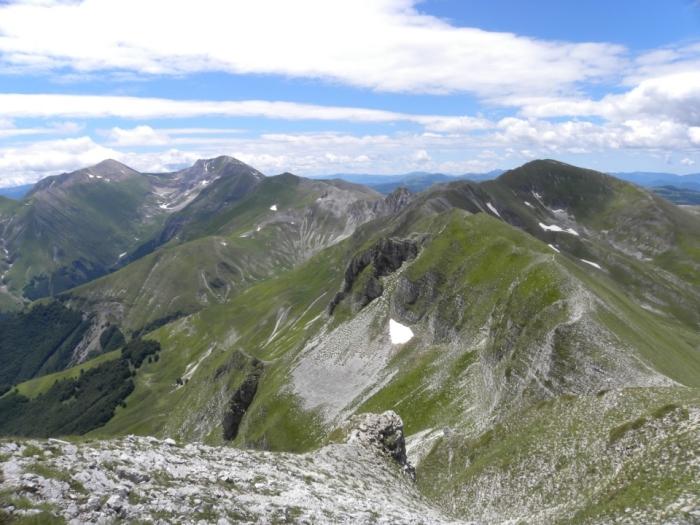 cima_vallelunga (1).jpg