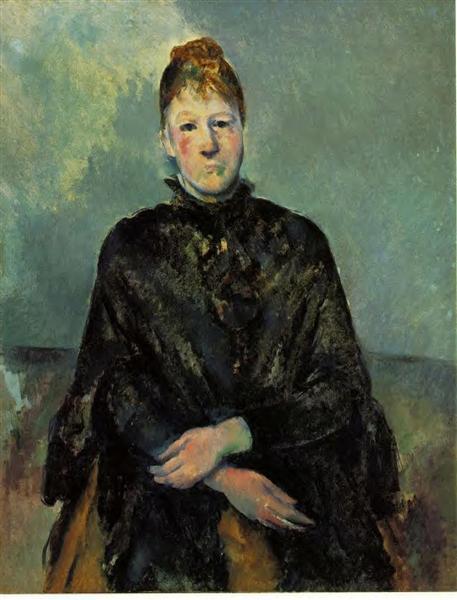 portrait-of-madame-cezanne-2.jpg!Large.jpg