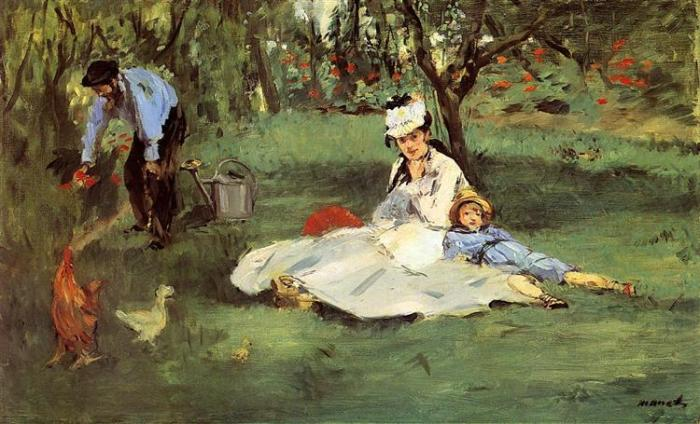 the-monet-family-in-their-garden-at-argenteuil-1874(1).jpg!Large.jpg