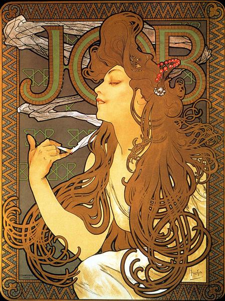job-1896.jpg!Large.jpg